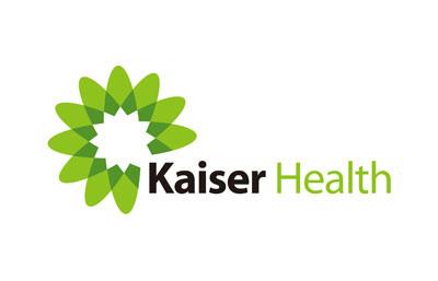 Kaiser Health 凯泽健康