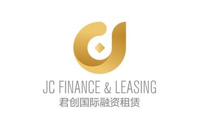 君创国际融资租赁