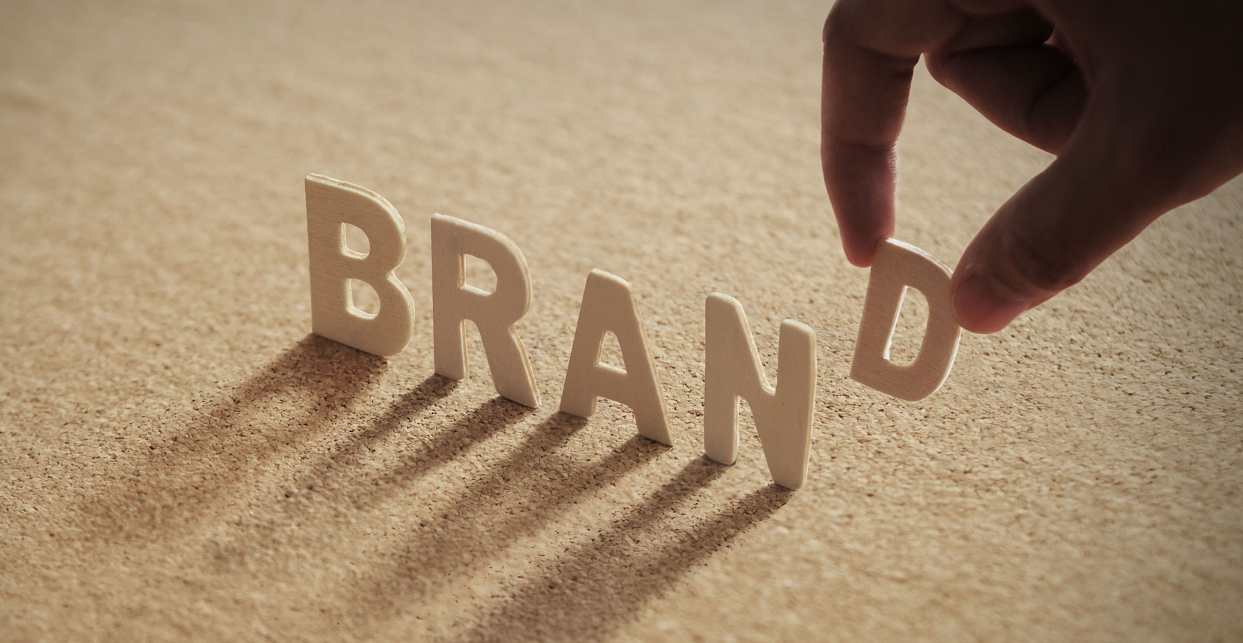 brand,品牌