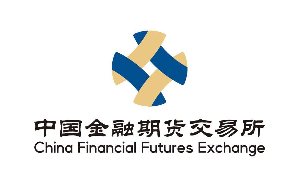 德盛期货_上海广告公司-品牌策划,vi设计,logo设计,标志设计-上海嘉逊广告