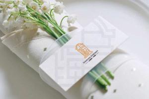 上海德府品牌设计