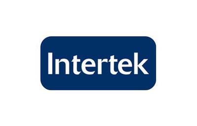 Intertek 天祥集团