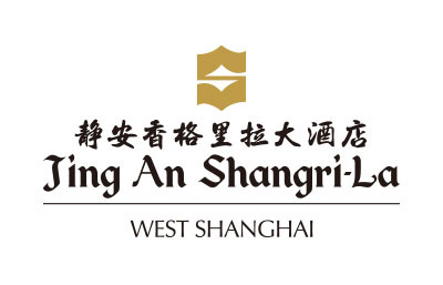 �o安香格�Y拉大酒店