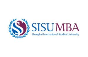 上海外國語大學