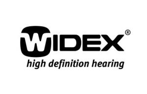 丹麥 WIDEX 唯聽